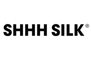 Shhh Silk